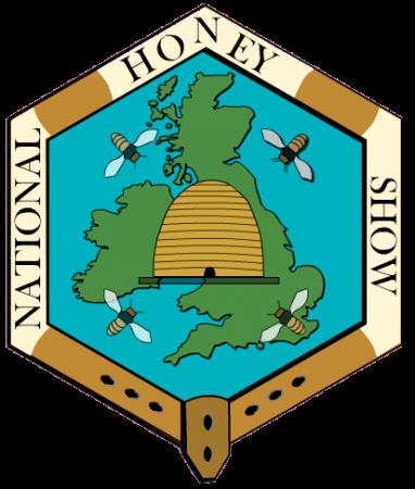 National Honey Show
