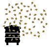Swarm Removal FAQ
