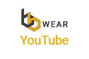 BBwear - YouTube