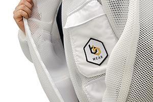 Ultra Bee Suit