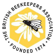 British Beekeepers Association Spring Convention