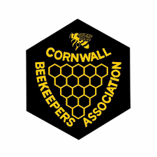 Cornwall Beekeepers Association