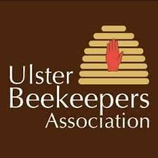 Ulster Beekeepers Association