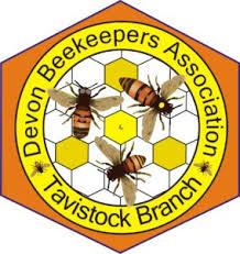 Tavistock Beekeepers Association