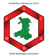 Welsh Beekeepers' Association Spring Convention
